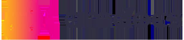 אמדוקס-לוגו
