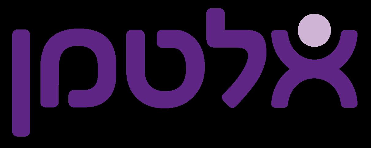לוגו-אלטמן-סגול-שקוף