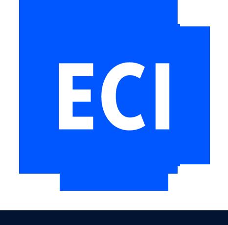 ECI-The_Elastic_Network