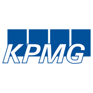 KPMG_400x400-300x300